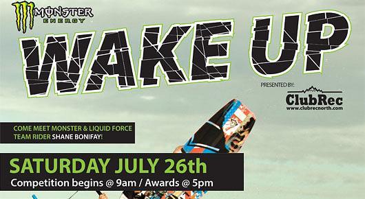 2014-wakeup-web