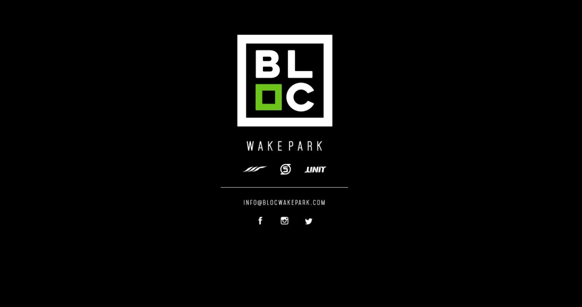 Window_and_Bloc_Wake_Park____Coming_Soon___