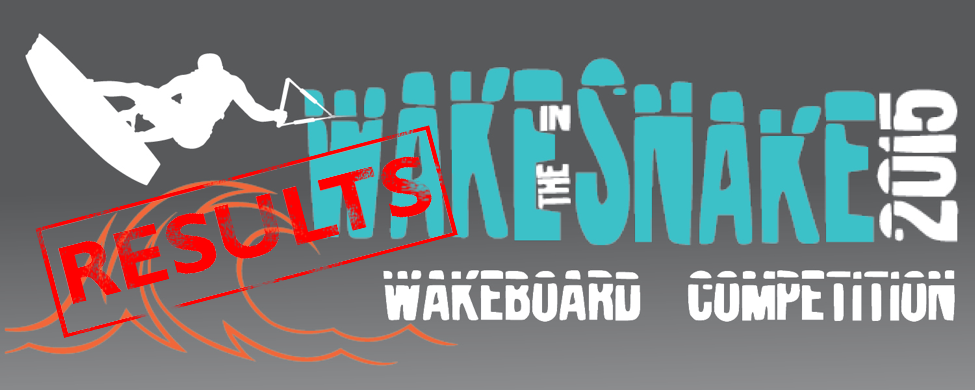 2015-wake-in-the-snake-results-stamp