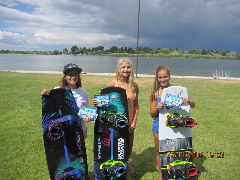 2015-wake-snake-womens-advanced