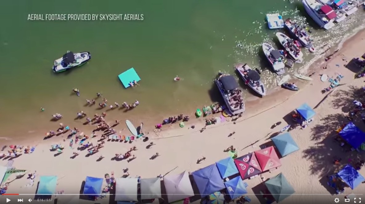 2015-tige-wakeup-videos